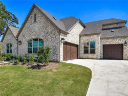 Photo of 420 Silver Chase Drive, Keller, TX 76248 (MLS # 13963646)