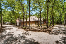 Photo of 5228 Private Road 3848, Greenville, TX 75402 (MLS # 13963778)