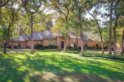 Photo of 115 Fawn Hollow Drive, Argyle, TX 76226 (MLS # 13964223)
