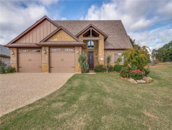 Photo of 1 Meridian Lane, Gordonville, TX 76245 (MLS # 13964467)