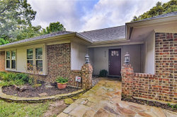 Photo of 929 Kings Canyon Drive, Grapevine, TX 76051 (MLS # 13964498)