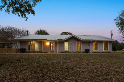 Photo of 16102 Fm 90, Mabank, TX 75147 (MLS # 13964522)