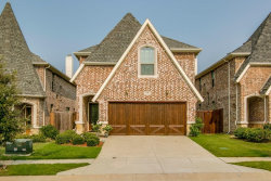 Photo of 712 W Davinci Court, Coppell, TX 75019 (MLS # 13964524)