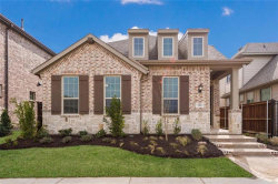 Photo of 1404 Huntsman Ridge Lane, Arlington, TX 76005 (MLS # 13964920)