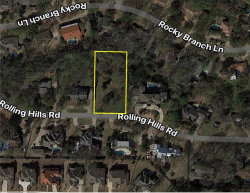 Photo of 561 Rolling Hills Road, Lot 7, Coppell, TX 75019 (MLS # 13965196)