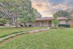 Photo of 2805 Canyon Drive, Grapevine, TX 76051 (MLS # 13965224)