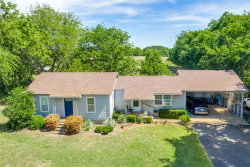 Photo of 1785 Stacy Road, Fairview, TX 75069 (MLS # 13965404)