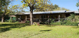 Photo of 210 Rambling Oaks Road, Graham, TX 76450 (MLS # 13965420)
