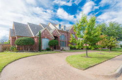 Photo of 7310 Monticello Parkway, Colleyville, TX 76034 (MLS # 13965787)