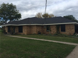 Photo of 1297 Country Lane, Kaufman, TX 75142 (MLS # 13965796)
