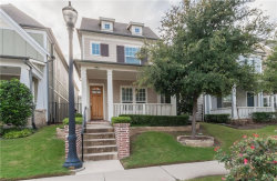 Photo of 761 S Coppell Road, Coppell, TX 75019 (MLS # 13965822)