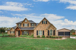 Photo of 4570 Fm 1836, Kaufman, TX 75142 (MLS # 13965831)