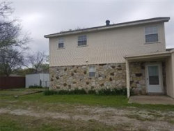 Photo of 406 N Denny Street, Howe, TX 75459 (MLS # 13965923)