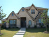 Photo of 1500 Cedar Hollow Drive, Prosper, TX 75078 (MLS # 13966263)