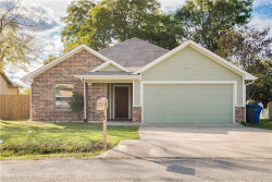 Photo of 500 N Church Street, Pilot Point, TX 76258 (MLS # 13966498)