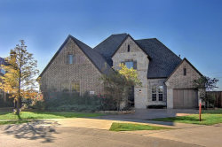 Photo of 2617 Dames Lane, Irving, TX 75063 (MLS # 13966597)