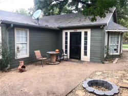 Photo of 423 Hiland Acres Circle, Pottsboro, TX 75076 (MLS # 13966786)