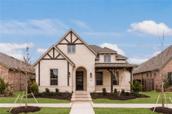 Photo of 1514 White Squall Trail, Arlington, TX 76005 (MLS # 13966955)