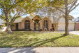 Photo of 413 Arbor Lawn Drive, Burleson, TX 76028 (MLS # 13966993)