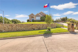 Photo of 4401 Cambria Drive, Fort Worth, TX 76008 (MLS # 13967181)