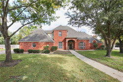 Photo of 305 Sterling Court, Southlake, TX 76092 (MLS # 13967280)
