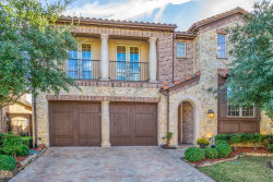 Photo of 646 Brookstone Drive, Irving, TX 75039 (MLS # 13967282)