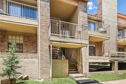 Photo of 4777 Cedar Springs Road, Unit 8M, Dallas, TX 75219 (MLS # 13967509)
