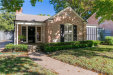 Photo of 4652 Southern Avenue, Highland Park, TX 75209 (MLS # 13967741)