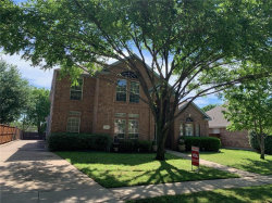 Photo of 1908 Tophill Drive, Flower Mound, TX 75022 (MLS # 13967882)
