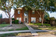 Photo of 5501 Green Hollow Lane, The Colony, TX 75056 (MLS # 13967963)