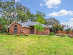 Photo of 4407 Bowman Drive, Colleyville, TX 76034 (MLS # 13968085)