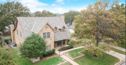 Photo of 3916 Windview Drive, Colleyville, TX 76034 (MLS # 13968487)