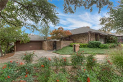 Photo of 2145 Fountain Square Drive, Fort Worth, TX 76107 (MLS # 13968818)