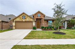 Photo of 517 Eastbrook Drive, Anna, TX 75409 (MLS # 13968854)