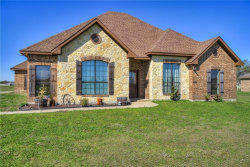 Photo of 1077 Chartres, Kaufman, TX 75142 (MLS # 13968920)
