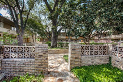 Photo of 2525 Turtle Creek Boulevard, Unit 430, Dallas, TX 75219 (MLS # 13968926)