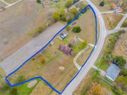 Photo of 2020 Country Club Road, Lucas, TX 75002 (MLS # 13969248)