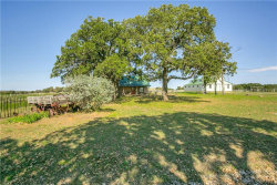Photo of 1551 County Road 234, Collinsville, TX 76233 (MLS # 13969349)