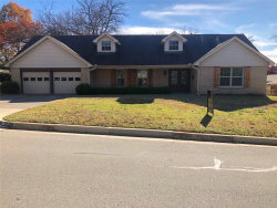 Photo of 3817 Wosley Drive, Fort Worth, TX 76133 (MLS # 13969437)