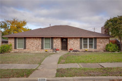 Photo of 1100 Lopo Road, Flower Mound, TX 75028 (MLS # 13969561)