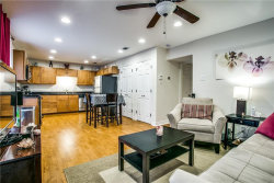 Photo of 2722 Knight Street, Unit 124A, Dallas, TX 75219 (MLS # 13969617)