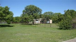 Photo of 4749 County Road 2208, Greenville, TX 75402 (MLS # 13969660)