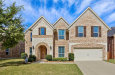 Photo of 14252 Eastwick Court, Frisco, TX 75035 (MLS # 13970309)