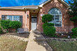 Photo of 5920 Pine Ridge Boulevard, McKinney, TX 75070 (MLS # 13970321)