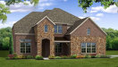 Photo of 141 Lamond Court, Prosper, TX 75078 (MLS # 13970400)
