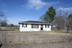 Photo of 2415 Vz County Road 2624, Wills Point, TX 75169 (MLS # 13970455)