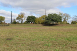 Photo of 4101 Rolling Knolls Drive, Lot 7, Parker, TX 75002 (MLS # 13970666)