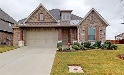 Photo of 11555 Winecup Road, Flower Mound, TX 76226 (MLS # 13970688)