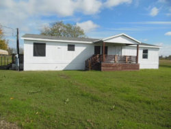 Photo of 1493 County Road 4128, Greenville, TX 75401 (MLS # 13970734)
