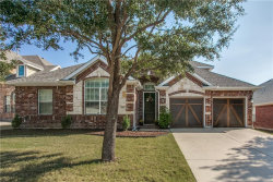 Photo of 3801 Miramar Drive, Denton, TX 76210 (MLS # 13970765)